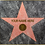 Thumbnail: FULL SIZE Personalized Hand-Painted Framed Walk of Fame Star
