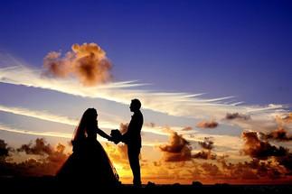 Pre-Marital Investigations.jpg