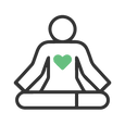 reduce stress icon.png