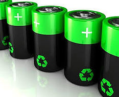 hemp batteries3.jpeg