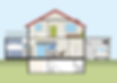 house-2006023.png