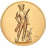 Minuteman-National Guard