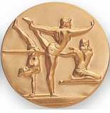 Gymnastics-Female