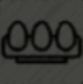 food_svg-84-512.webp.png