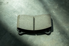 9Fiber Brake Pad.jpg