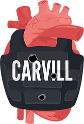 Carvill Bond | Rap Video, Best Lyrical Rappers, Best Current Rappers, Rapper Artists, New Rap Song, New in Hip Hop, California Rappers, Hip Hop Music Artist