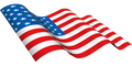 flag-42149_1280.png