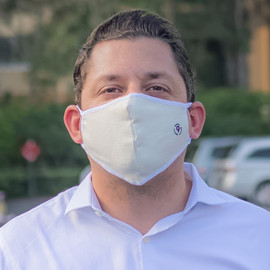 9Fiber Hemp Mask - Lifestyle.jpg