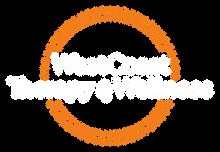 WCTW_Logo_RGB Dark Background.png