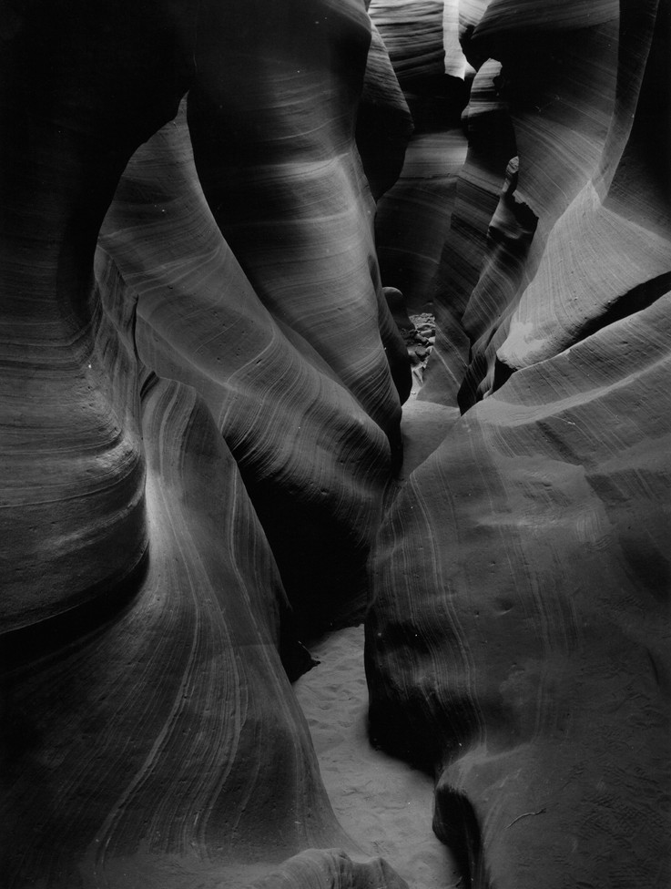 Water Holes Canyon 2