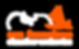 SFCO_Logo_p4Fn-RGB_Clean-Test1.png