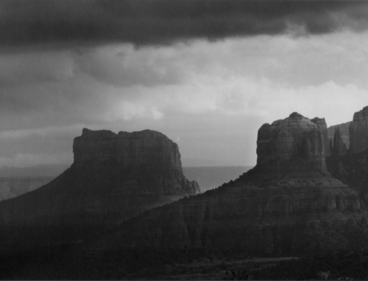 Sedona, Arizona v.2