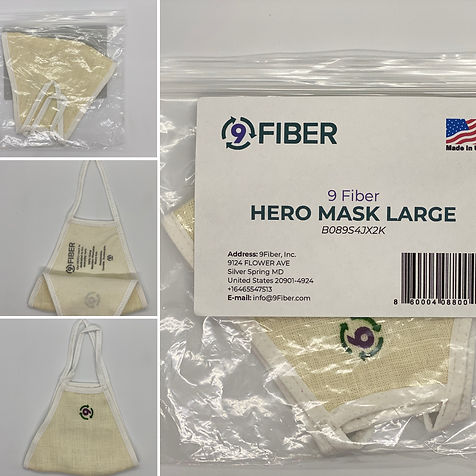 HERO%20hemp_Amazon%20label_back_product_