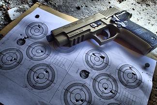 weapon-4968194_1920.jpg