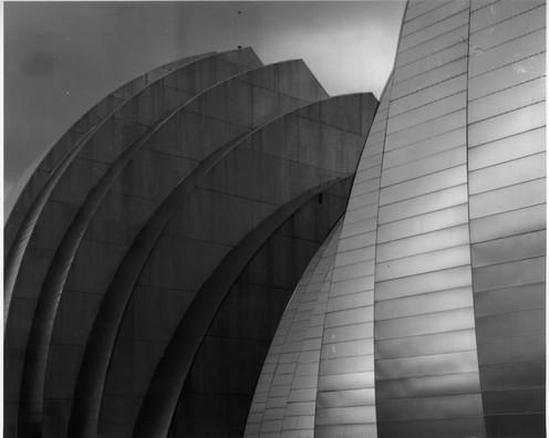 Kaufman Music Center, Kansas Ciity, MO.j