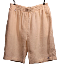 OH G1 Shorts