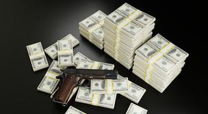 Criminal Investigations.jpg