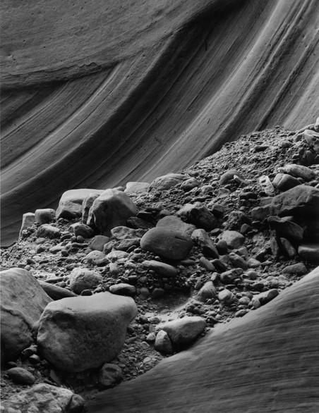 Lower Antelope Canyon 2