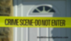Crime_Scene_Pic.jpg