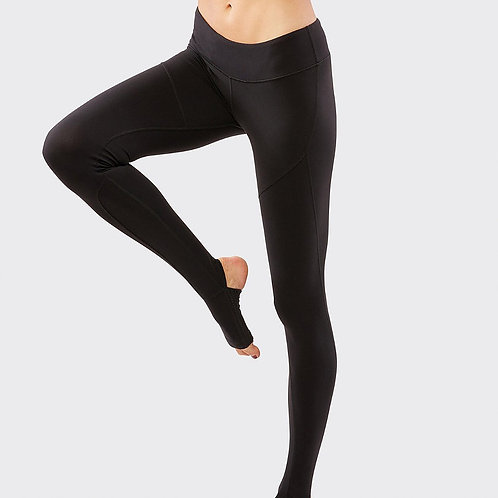 SPLITS59 TENDU GRIP PERFORMANCE TIGHT