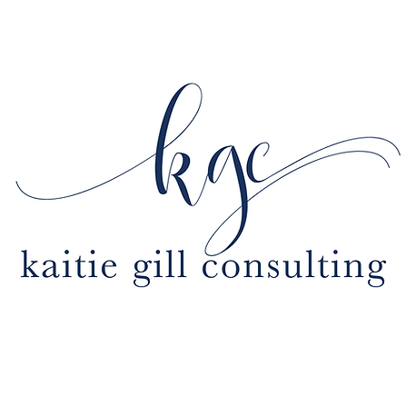 Kaitie Gill Consulting Logo Update.png