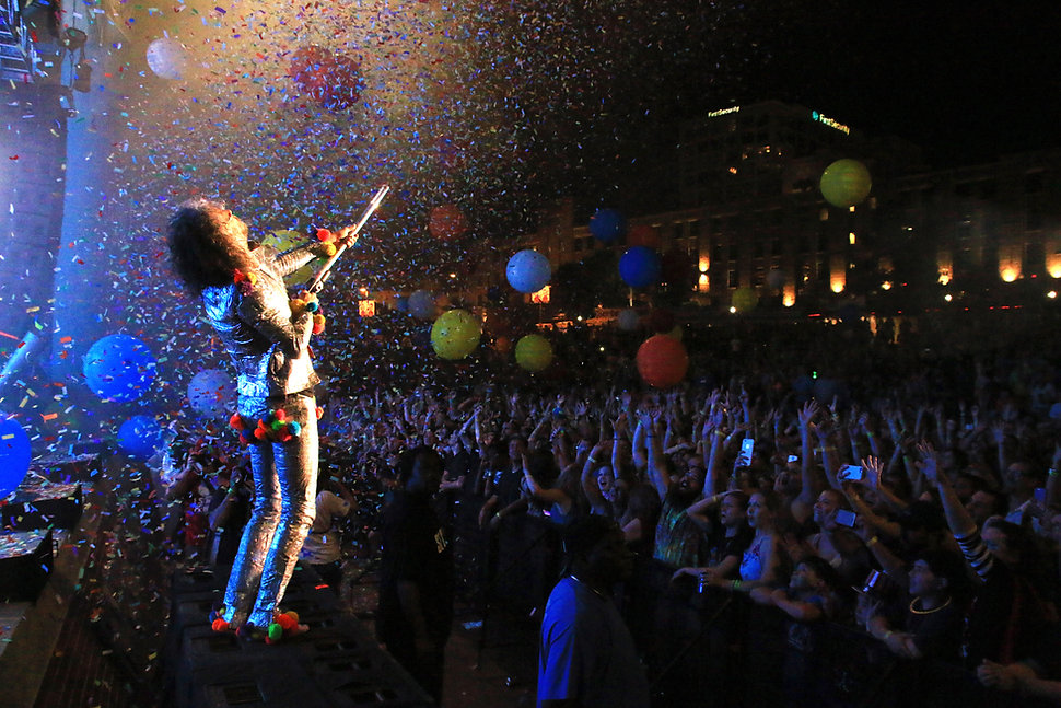 Flaming Lips Edited Jpeg .jpg