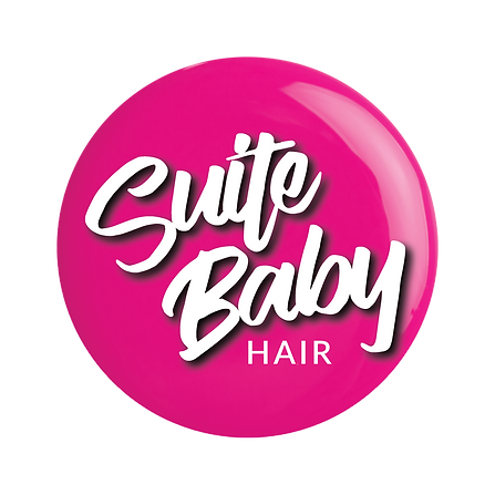 Suite Baby Hair _Default Pink.png