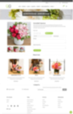QG-Floral-Product-Page-Layout.jpg