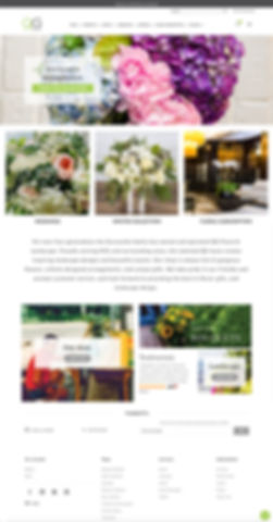 QG Floral Home Page Layout.jpg
