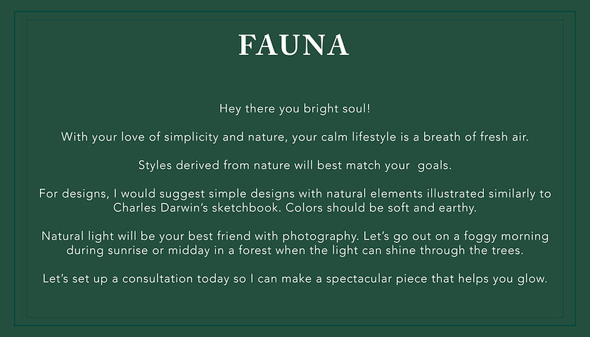 Fauna.jpg