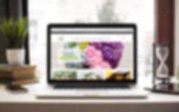 QG-Floral-Website.jpg