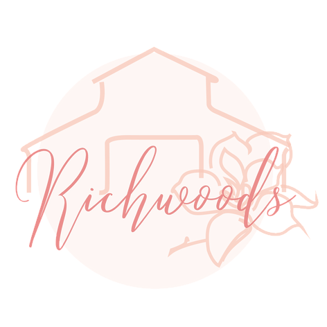 Richwoods Logo Final-02.png