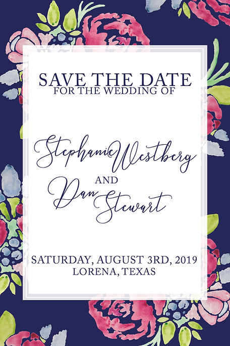Stephanie and Dan Save the Date.jpg