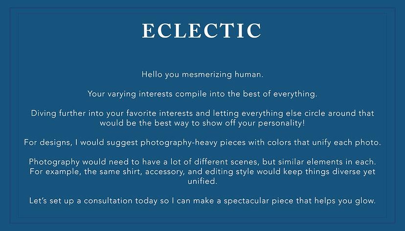 Eclectic.jpg
