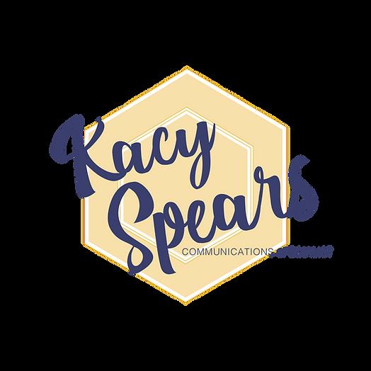 Kacy Spears Logo Full 300 DPI RGB.png