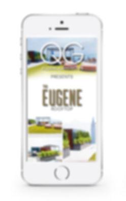 QG Landscape Eugene Email.jpg