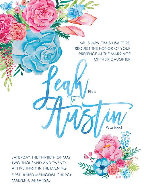 Leah and Austin Invitations.jpg