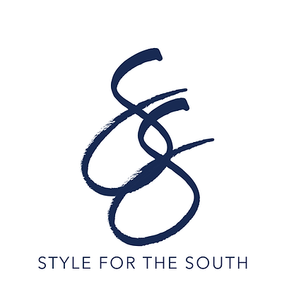 Style for the South Logo-18 Full.png