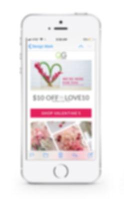 QG-Floral-Valentine's-Email.jpg