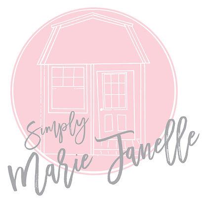 SMJ Logo 3 copy.jpg