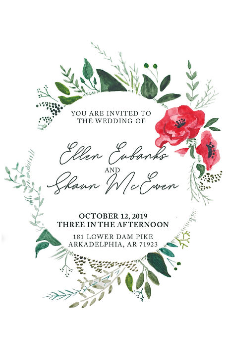 Ellen and Shaun Invitation.jpg