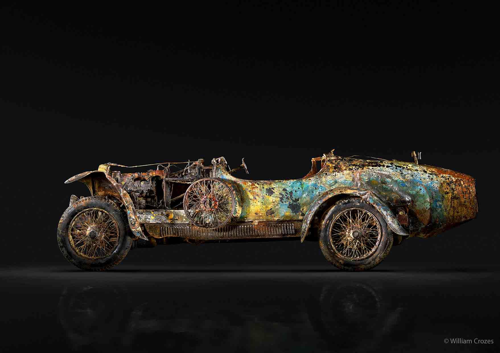 Bugatti-Brescia_Profil-©-William-Crozes.jpg