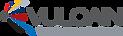 Logo-Vulcain AUTO MOTO.png