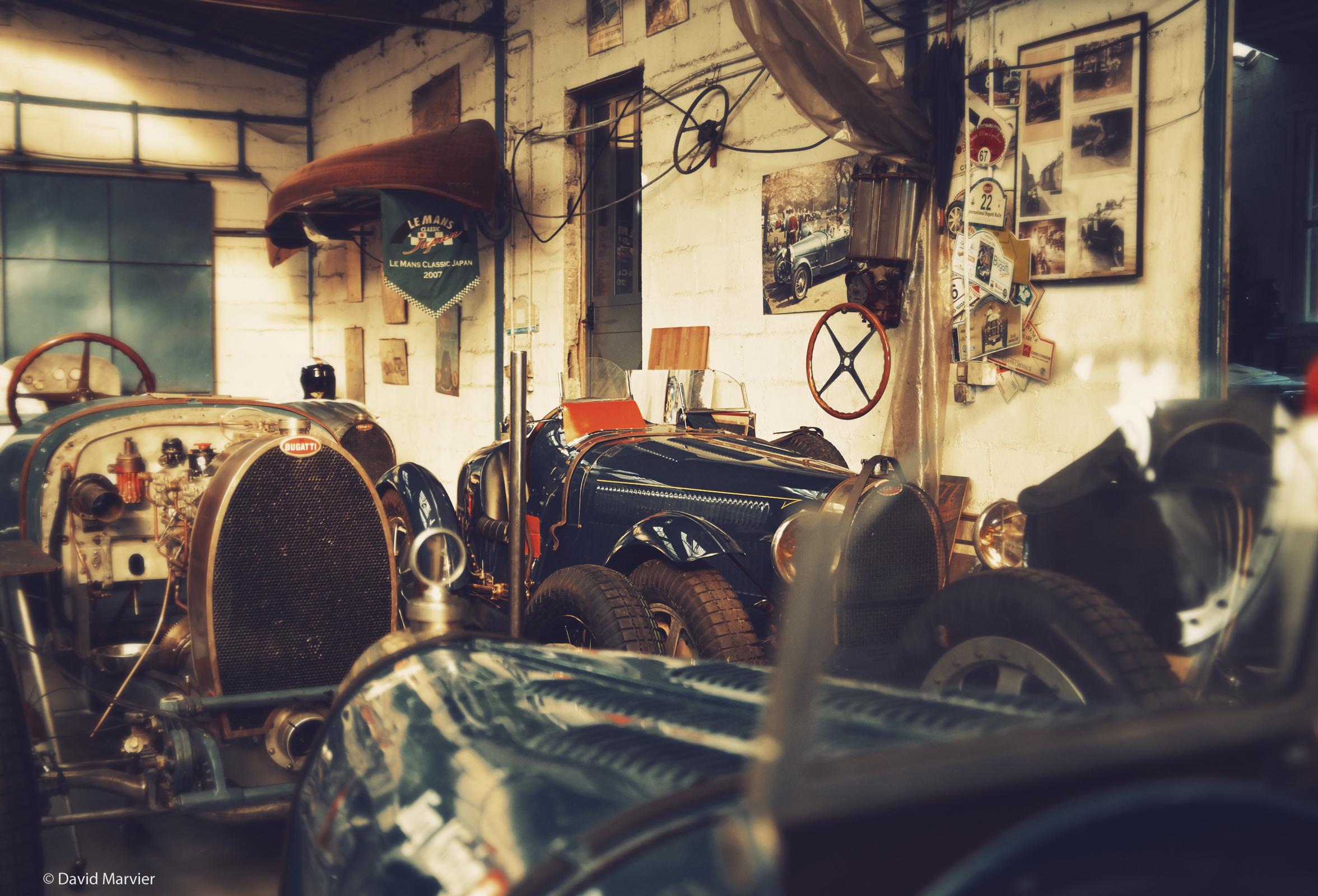 BUGATTI-WORKSHOP-6_©_David_Marvier.jpg