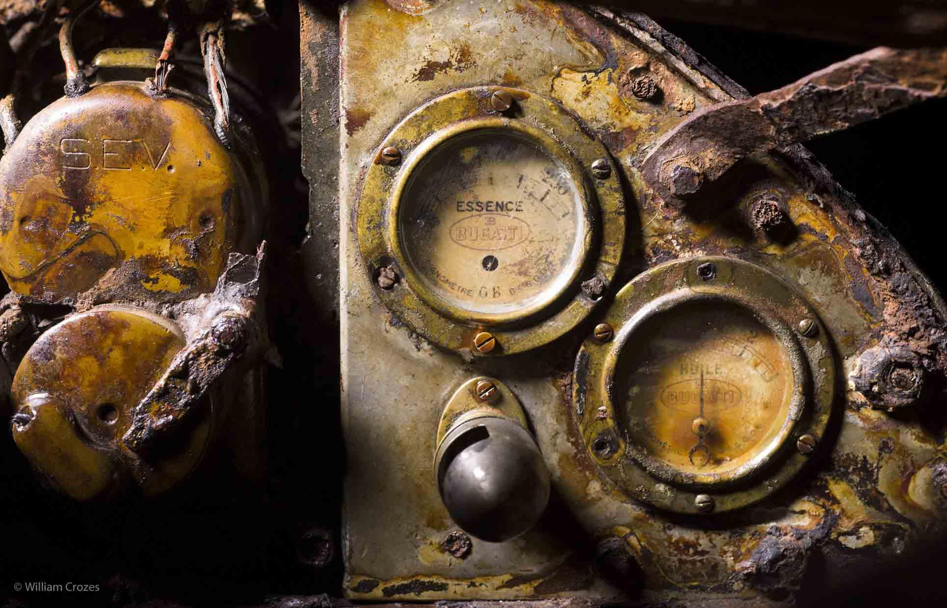 Bugatti_Brescia_Compteurs_©_William_Crozes.jpg