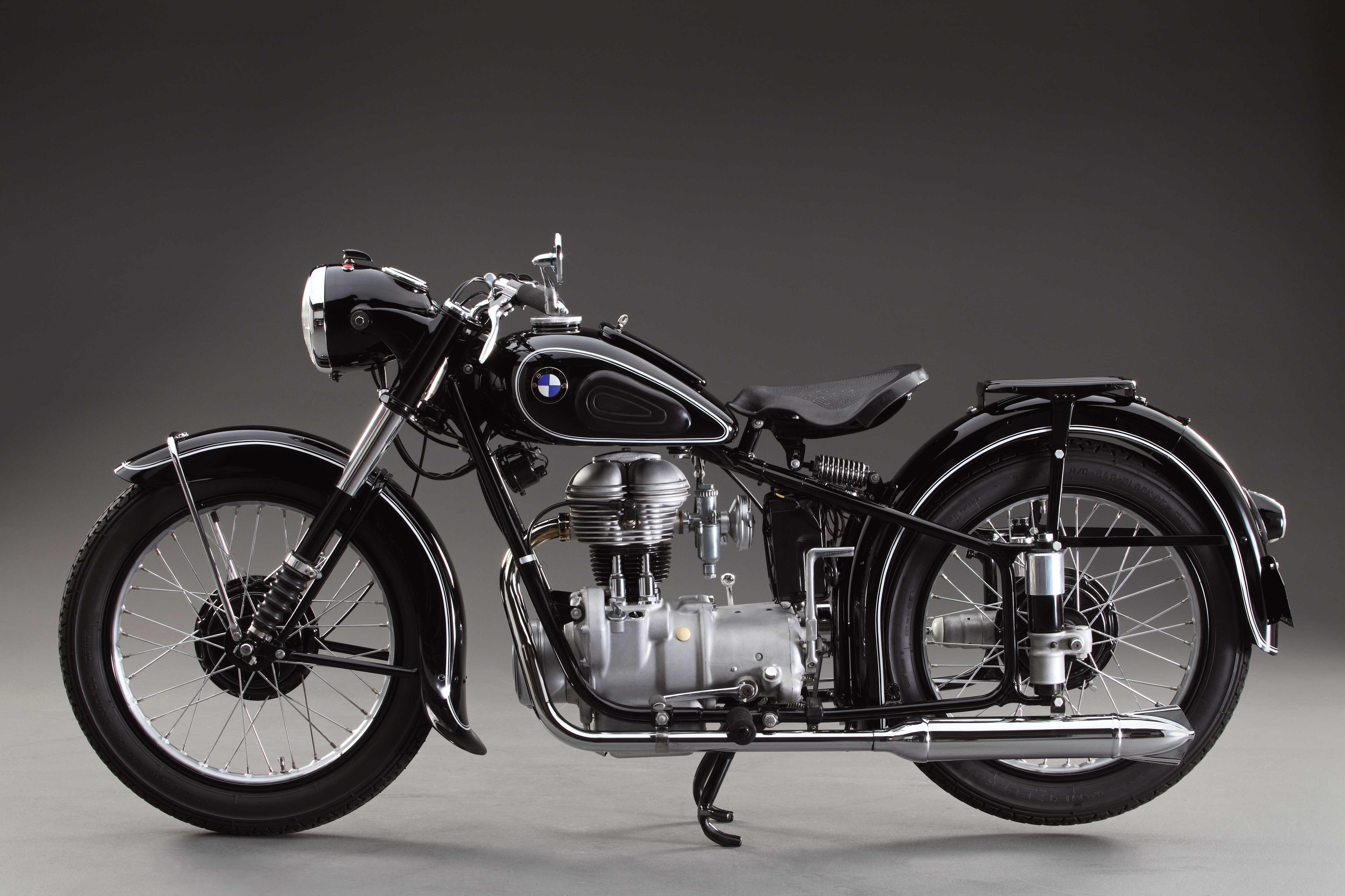 1953-BMW-R25.jpg