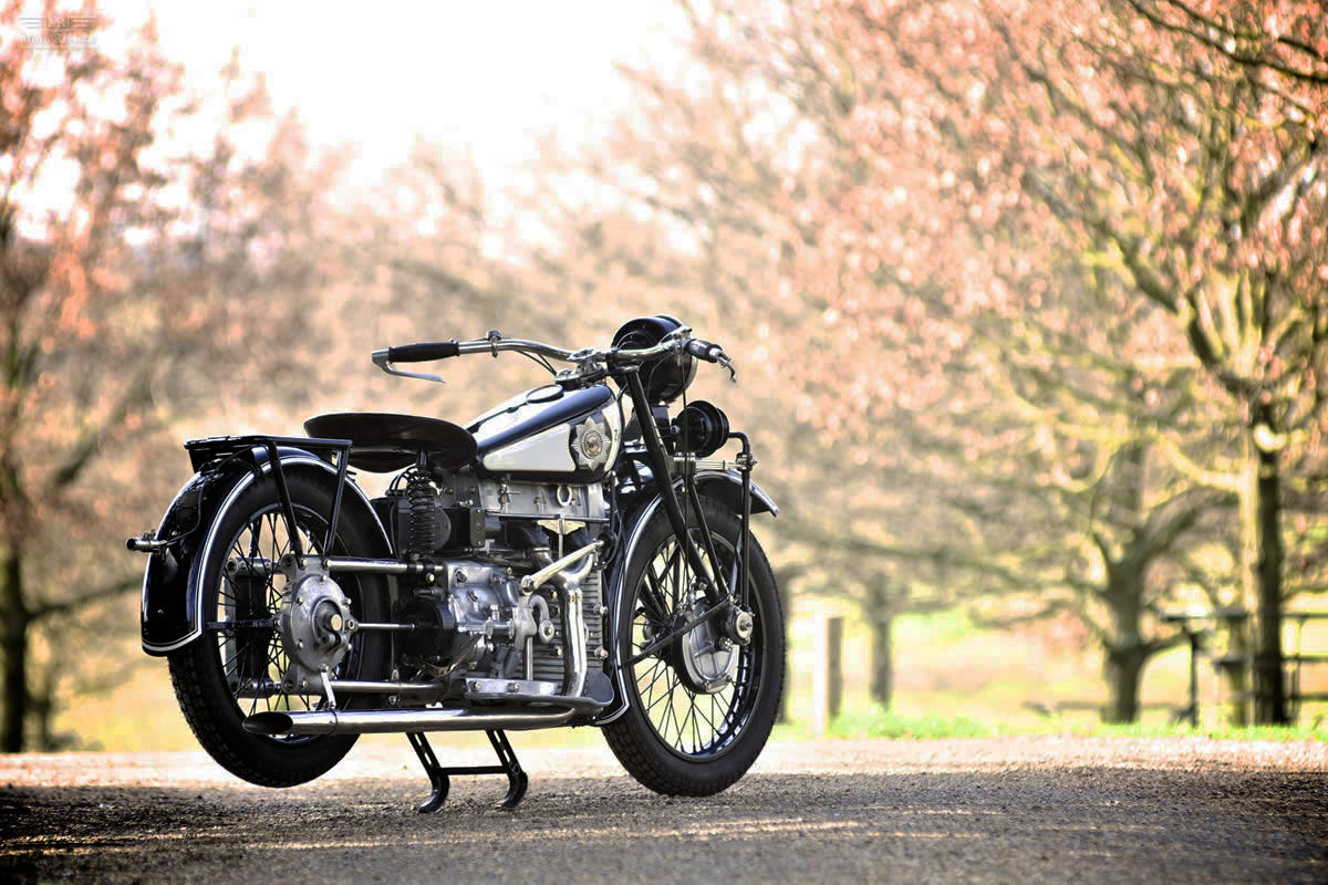 1928-Windhoff-Four.jpg