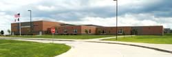 Shuler Elementary School