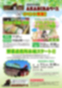 AKBRベース広報折込2019年7月.jpg