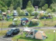 オートキャンプ場.jpg